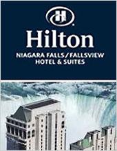Hotel Accommodation/Travel