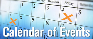 Calendar Image and link